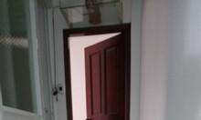 Chính chủ bán nhà riêng xã Xuân Thới Sơn, huyện Hóc Môn, giá rẻ.