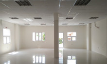Cho thuê phòng đẹp giá văn tốt tại Võ Văn Tần, Q3, DT: 50-70 - 100 - 1