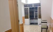 Chào bán nhà 2 tầng kiệt 130 Điện Biên Phủ