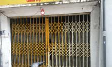 Chính chủ cần bán nhà tại Thái Thịnh, Đống Đa, Hà Nội