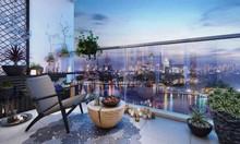 Bán căn hộ 60m2 dự án 6th Element, quận Tây Hồ