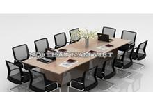Sản xuất bàn họp văn phòng