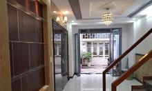 Chính chủ bán nhà Phan Đình Phùng, SHCC, không bị lộ giới, 4,2 tỷ, nhà đẹp, kiên cố.