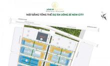 Tại sao đầu tư 4-5 tỷ đồng Shophouse tại Quảng Ninh