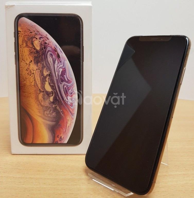 Apple iPhone 450 USD, 480 USD
