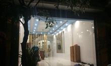 Bán nhà gần phố Tố Hữu, Hà Đông , giá chỉ 1.98 tỷ