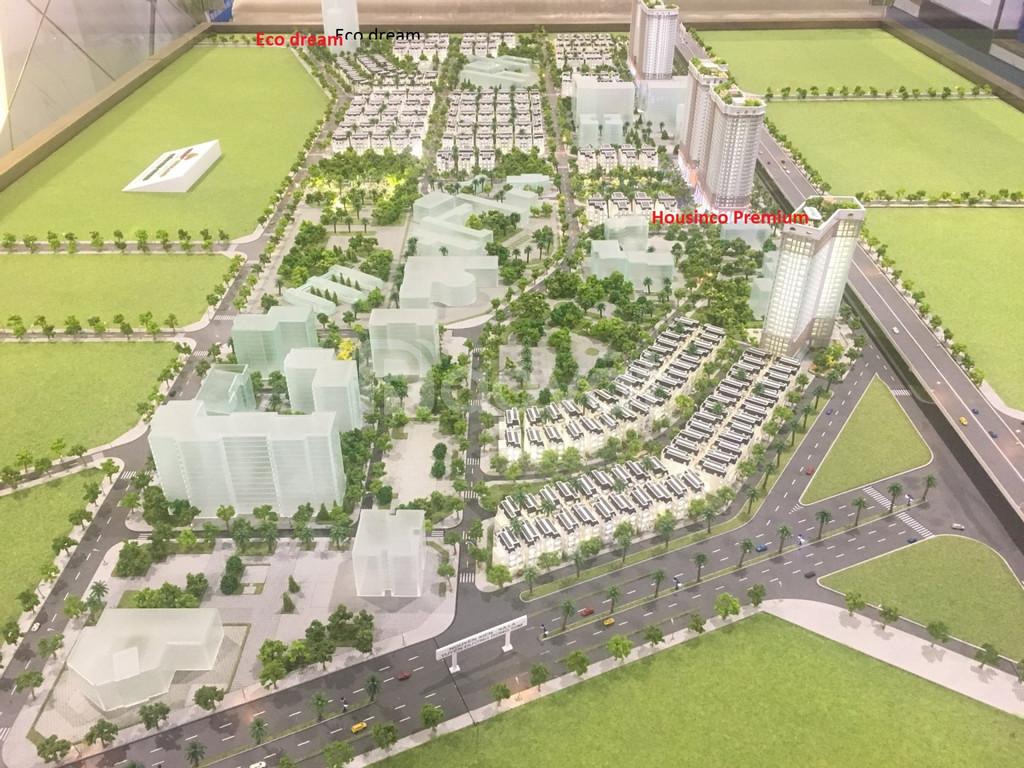 Cần bán gấp căn hộ Housinco Premium Nguyễn Xiển giá thấp hơn CĐT 3-4t (ảnh 2)