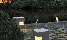 Đèn sân vườn BAVIA ML-SVT003