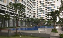 Bán căn hộ góc 73.15m2, tầng 19, Citihome, Q2
