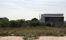 Bán lô đất TDC xã Đại Phước, Nhơn Trạch cách phà Cát Lái 2km
