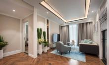 Sở hữu ngay chung cư cao cấp King Palace 108 Nguyễn Trãi