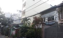 Bán nhà HXT Đ. Phổ Quang, P. 2, Tân Bình, 4 tầng, 303m2, giá 42.5 tỷ