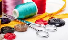 Sửa chữa quần áo lấy ngay - Đống Đa, Hà Nội - nhanh, rẻ, đẹp