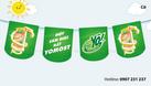 Chuyên in vật phẩm quảng cáo, quà tặng, thẻ nhựa 3D (ảnh 5)