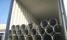 Thép ống đúc phi 34,34mm,25 A,1 inch, DN 25.