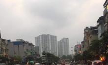 Bán nhà Trương Định, Hai Bà Trưng 36m, kinh doanh, chỉ 3.85 tỷ.