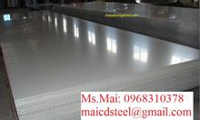 Fengyang chuyên sản xuất tấm inox sus420j2 giá tốt, chất lượng