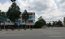 Bán đất KDC Điền Phát 3, thổ cư, SHR, diện tích đa dạng.