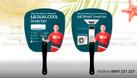 Chuyên in vật phẩm quảng cáo, quà tặng, thẻ nhựa 3D (ảnh 2)