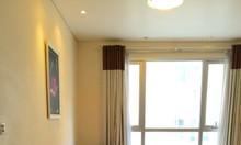 Cho thuê căn hộ The Lancaster 86m2, full nội thất.