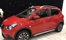 Vinfast Fadil 5 chỗ cho gia đình đặt cọc lái thử xe