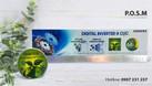 Chuyên in vật phẩm quảng cáo, quà tặng, thẻ nhựa 3D (ảnh 1)