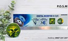 Chuyên in vật phẩm quảng cáo, quà tặng, thẻ nhựa 3D