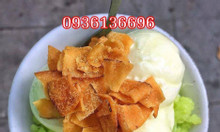 Kem xôi U Bích - số 3 Phan Chu Trinh
