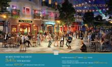 Shophouse kinh doanh mặt đường Hạ Long, cận kề Quảng Trường, bãi biển