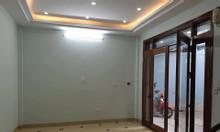 Bán nhà ngõ 1 Bùi Xương Trạch, Thanh Xuân, kinh doanh, ô tô, 3.3 tỷ