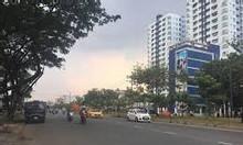 Bán đất chính chủ (5x18) 90m2, khu Tên Lửa, Aeon Bình Tân