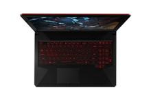 Laptop ASUS GAMING FX504GE-E4138T