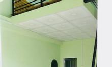 Thuê ngay mini house cao cấp tiện nghi hiện đại gần đại học y dược