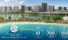 Dự án hot Vinhomes Oceans Park, sự lựa chọn hoàn hảo