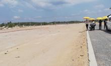 Đất nền khu tái định cư Tân Phước Phú Mỹ, giá chỉ từ 1.8 triệu/m2