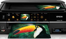 máy in màu chính hãng chất lượng tốt Epson 803A
