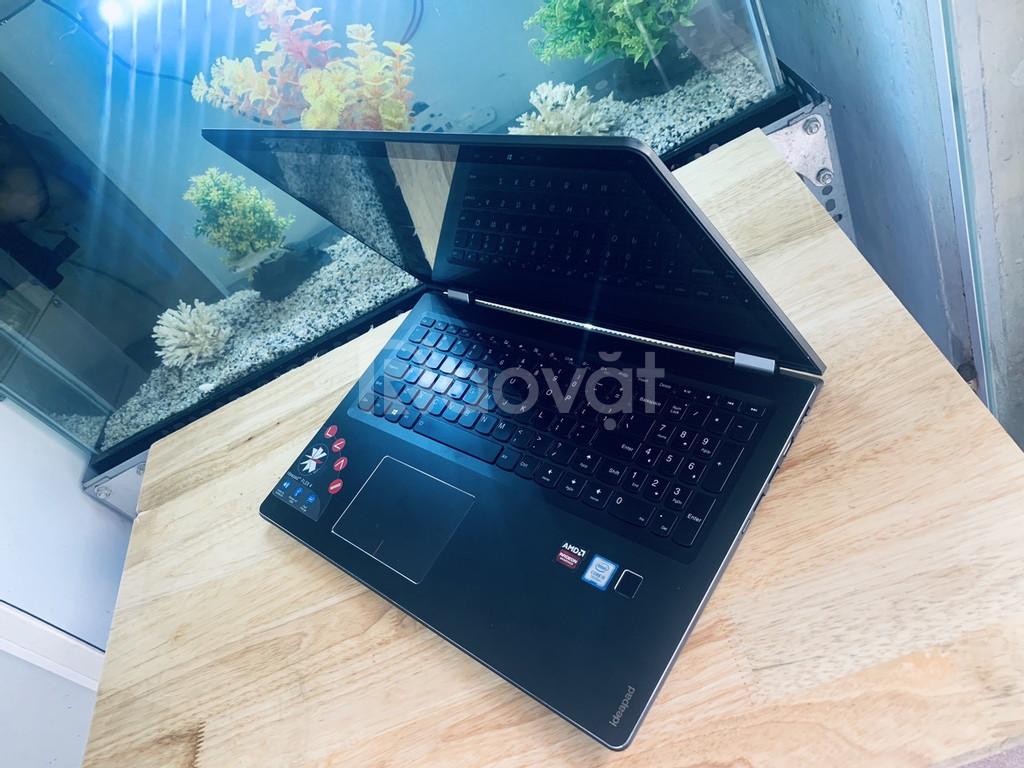 Vì sao chọn laptop và những ưu điểm của laptop cũ