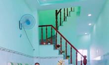 Nhà đẹp Lê Văn Quới, Bình Tân, hẻm thông, xe hơi, 3,5 tỷ