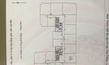 CC cần bán căn hộ Hateco Hoàng Mai