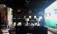 Công ty TNHH Felice Home tuyển bán hàng tại showroom
