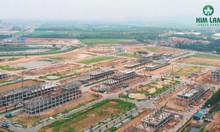 Tại sao lại chọn Bất động sản Bắc Ninh để đầu tư ?