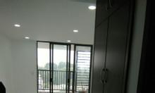 Cho thuê Office Tel 49m2 (gồm 9m2 ban công) Orchard Garden