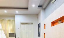 Ô tô tránh, kinh doanh, café, nhà hàng đỉnh phố Nguyễn Chí Thanh,13 tỷ