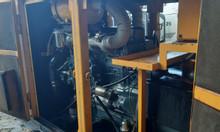 Dịch vụ sửa chữa máy phát điện tại nhà tại Quảng Ninh