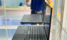 Lenovo thinkpad t450 i5 5300u ram 8g ssd 256g 14.0 inch