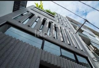 Nhà Tân Khai - Tân Bình, 58m2(4x15.8m), 5.8tỷ (TL)