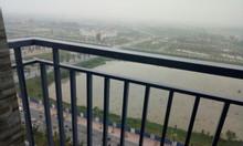 Bán căn hộ chung cư Thanh Hà