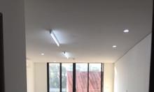 Cho thuê văn phòng 40m2 giá chỉ 12tr phố Trương Hán Siêu, Hoàn Ki