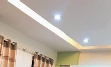 Chủ nhà cần tiền đi Mỹ gửi bán căn nhà ngõ 139 Nguyễn Ngọc Vũ