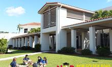 Du học Mỹ bậc trung học tại bang Floria